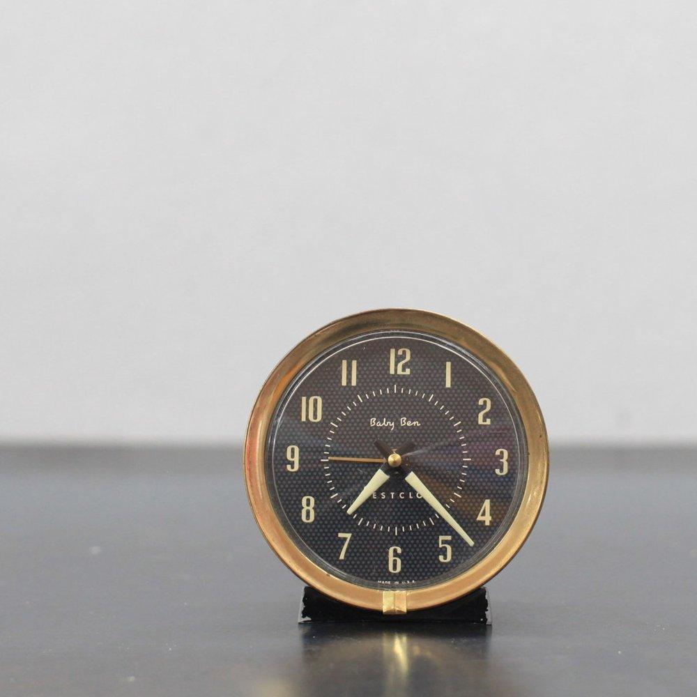 PH-CLOCK-43.JPG