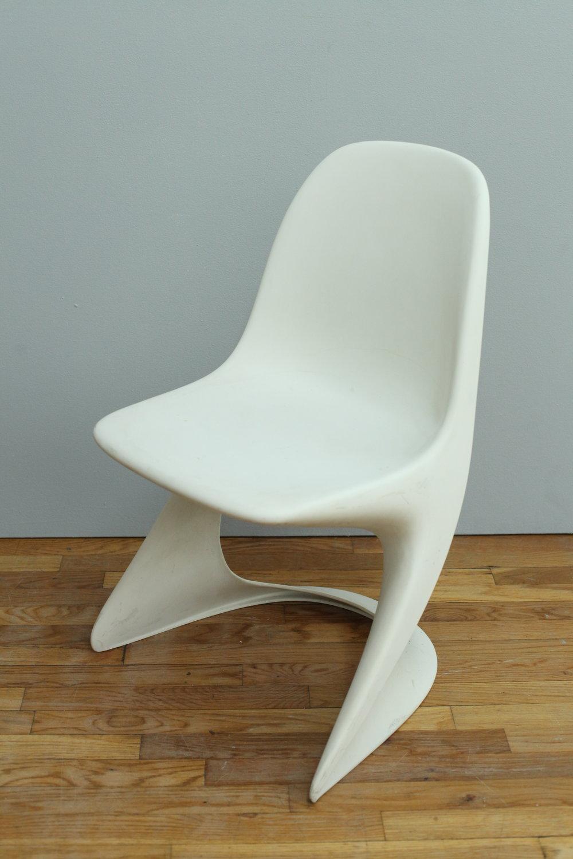 Alexander Begge Casala Chair  $200