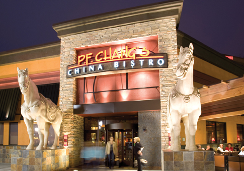 p f chang s china bistro grapevine pr consulting