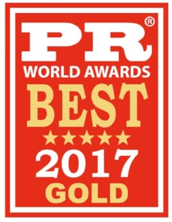 PR-World-Awards-Best-Gold-2017.jpg