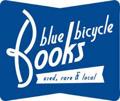bbbooks+logo.jpg