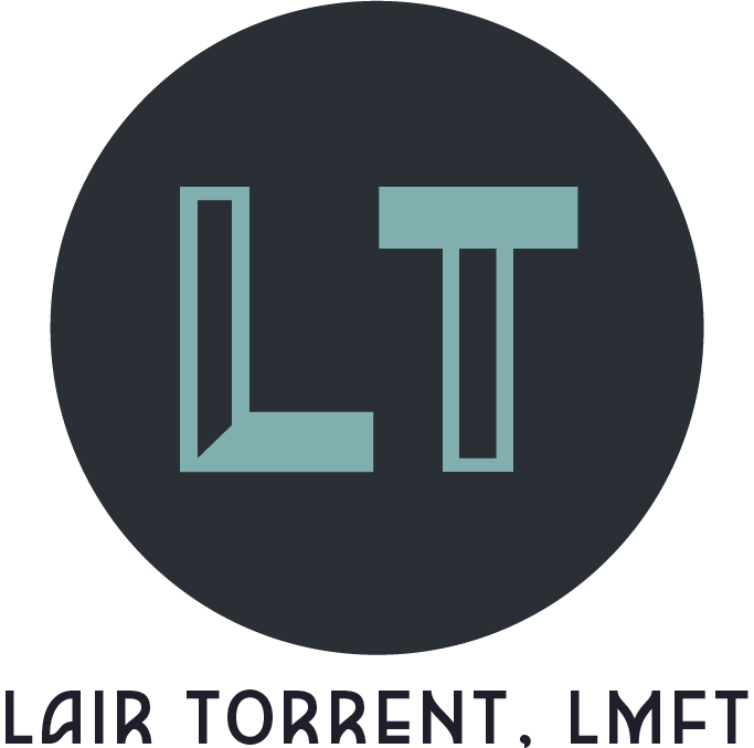 LairTorrent-Logo.png