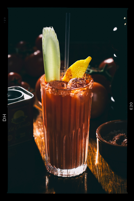 Darkhorse Restaurant_MG_3920_VC!.jpg