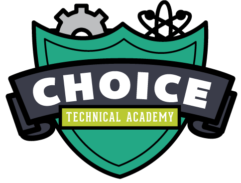 CHOICE Technical Academy