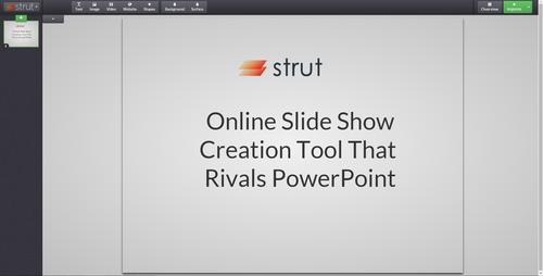 http://strut.io/editor/index.html#
