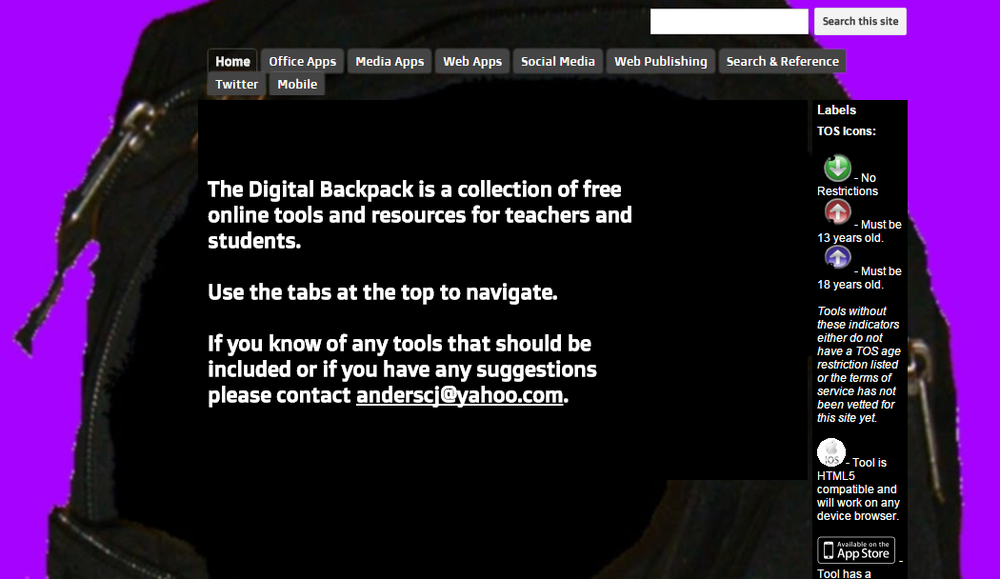 https://sites.google.com/site/digitalbackpack2012/home