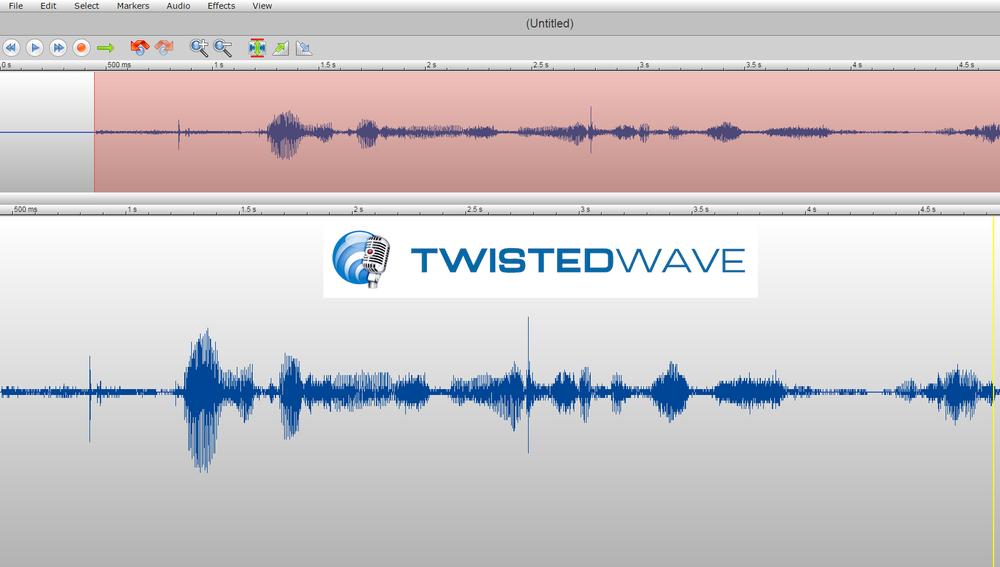 https://twistedwave.com/online/edit