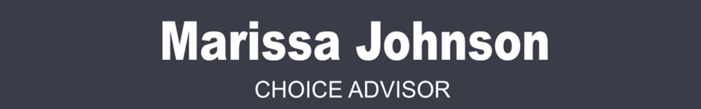 Pic of name for Marrissa Johnson.PNG