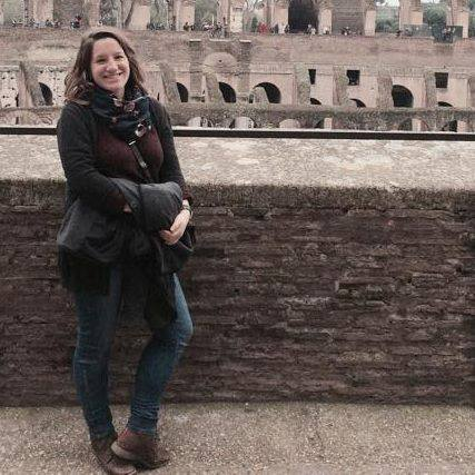 Elise Hageman- Advisor - Elise graduated from the University of Minnesota Duluth in 2014 with a degree in Social Studies Education. During her college career, she studied abroad and taught in an International school in Ljubljana, Slovenia. Elise loves to learn about different cultures and the world that we live in. This is Elise's first year at CHOICE. Previously, Elise taught in St. Peter, MN where she helped implement History Day and AVID in the Middle School. Elise is looking forward to connecting to students at CHOICE and helping them grow as learners. In her free time, Elise likes to cook, bake, spend time outdoors, and knit.
