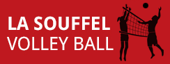 Souffel Volley-ball