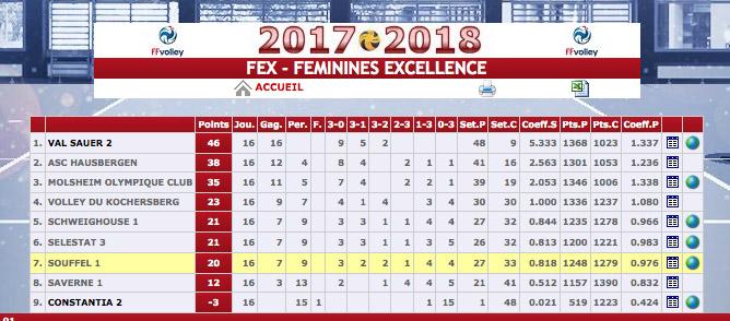 FEX20172018.jpg