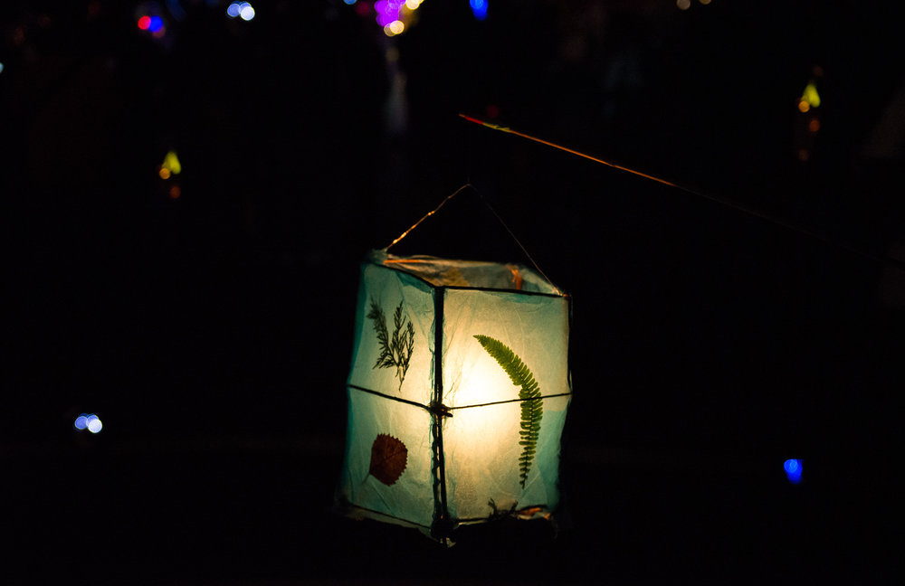 22nd Winter Solstice Lantern Festival -- Granville Island -- Photo by Jan Gates-86.jpg