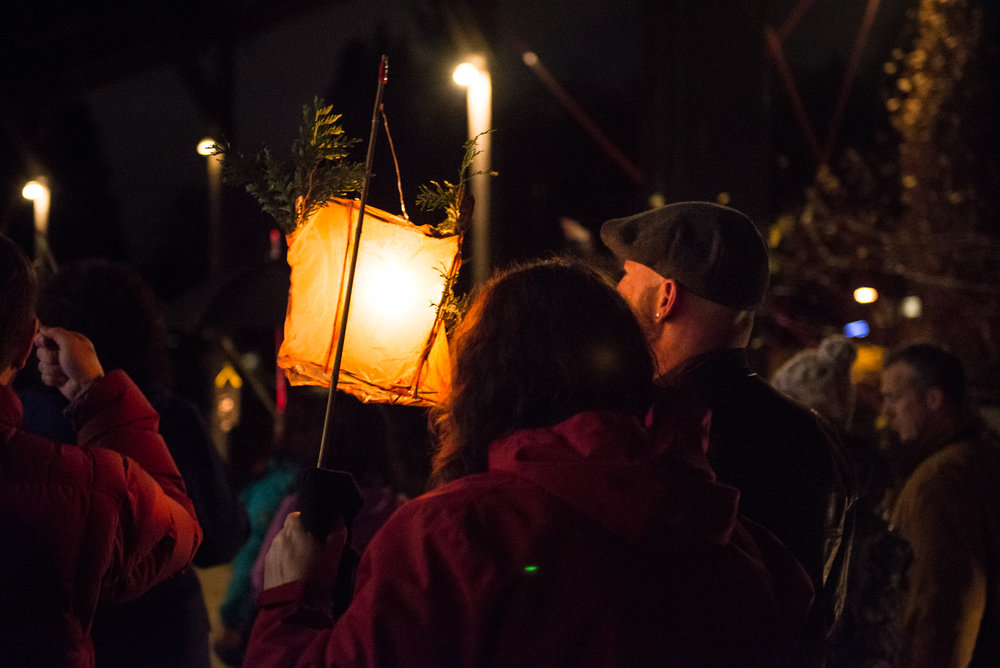 22nd Winter Solstice Lantern Festival -- Granville Island -- Photo by Jan Gates-85.jpg