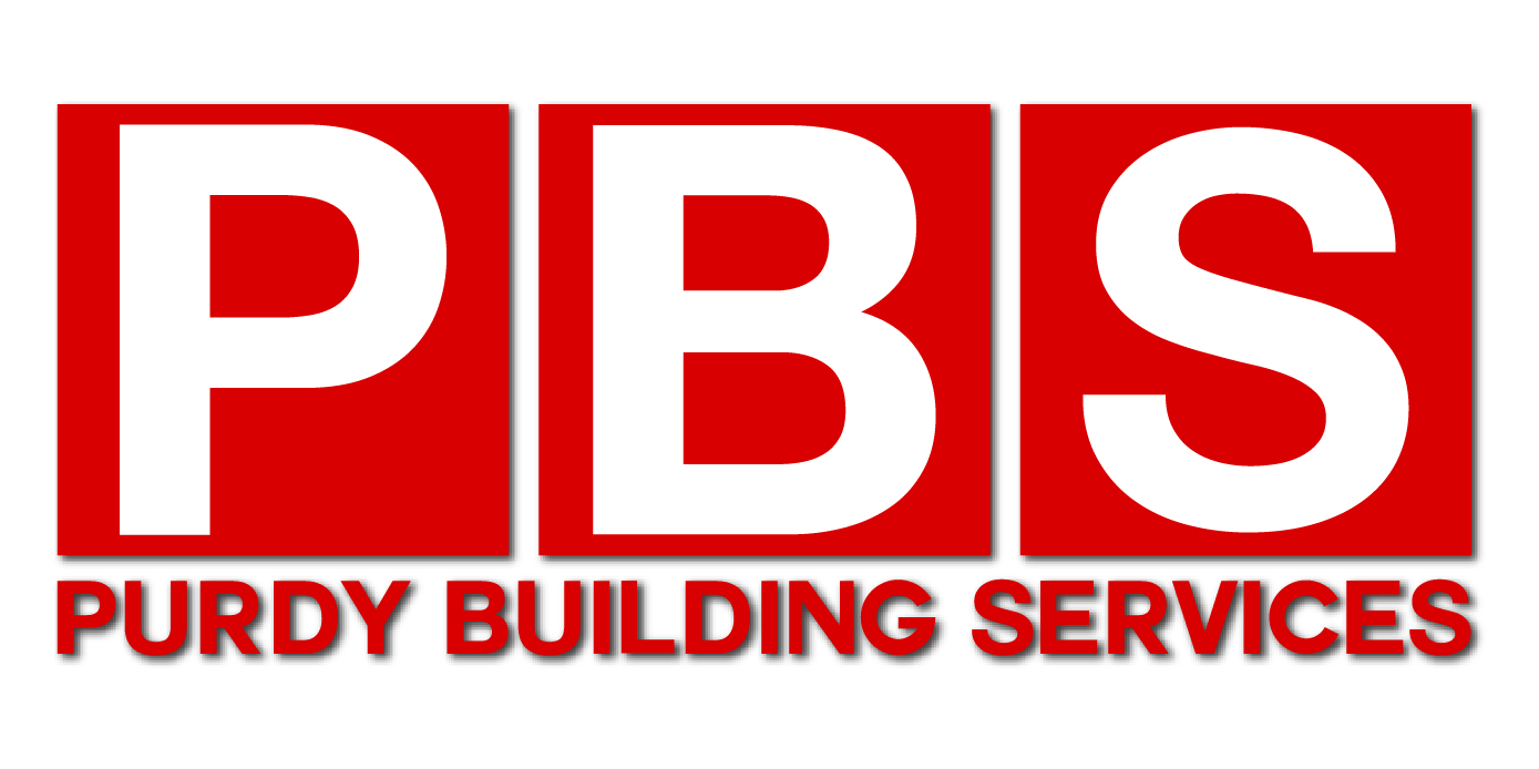 Purdy Building Services