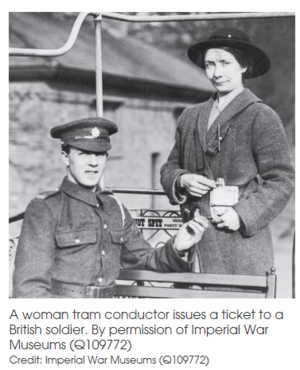 WW1 Image Bus Conductor.PNG