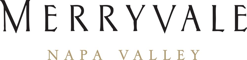 Merryvale-logo.jpg