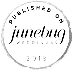Published-On-Junebug-Weddings-Badge-White copy.png