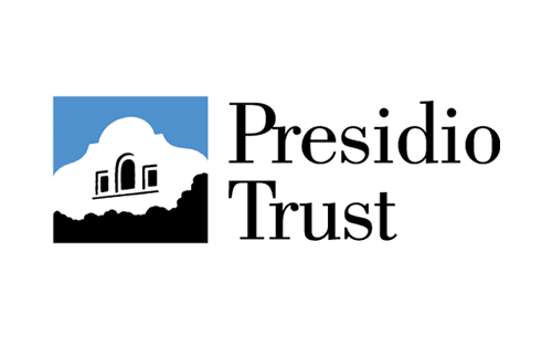 Presidio-Trust-Logo-500x313.png