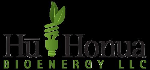 Hu Honua Logo.png
