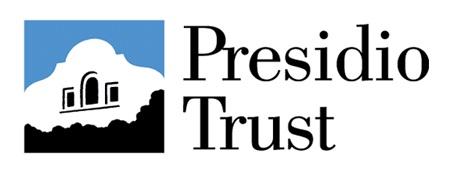 Presidio+Trust+Logo.jpg