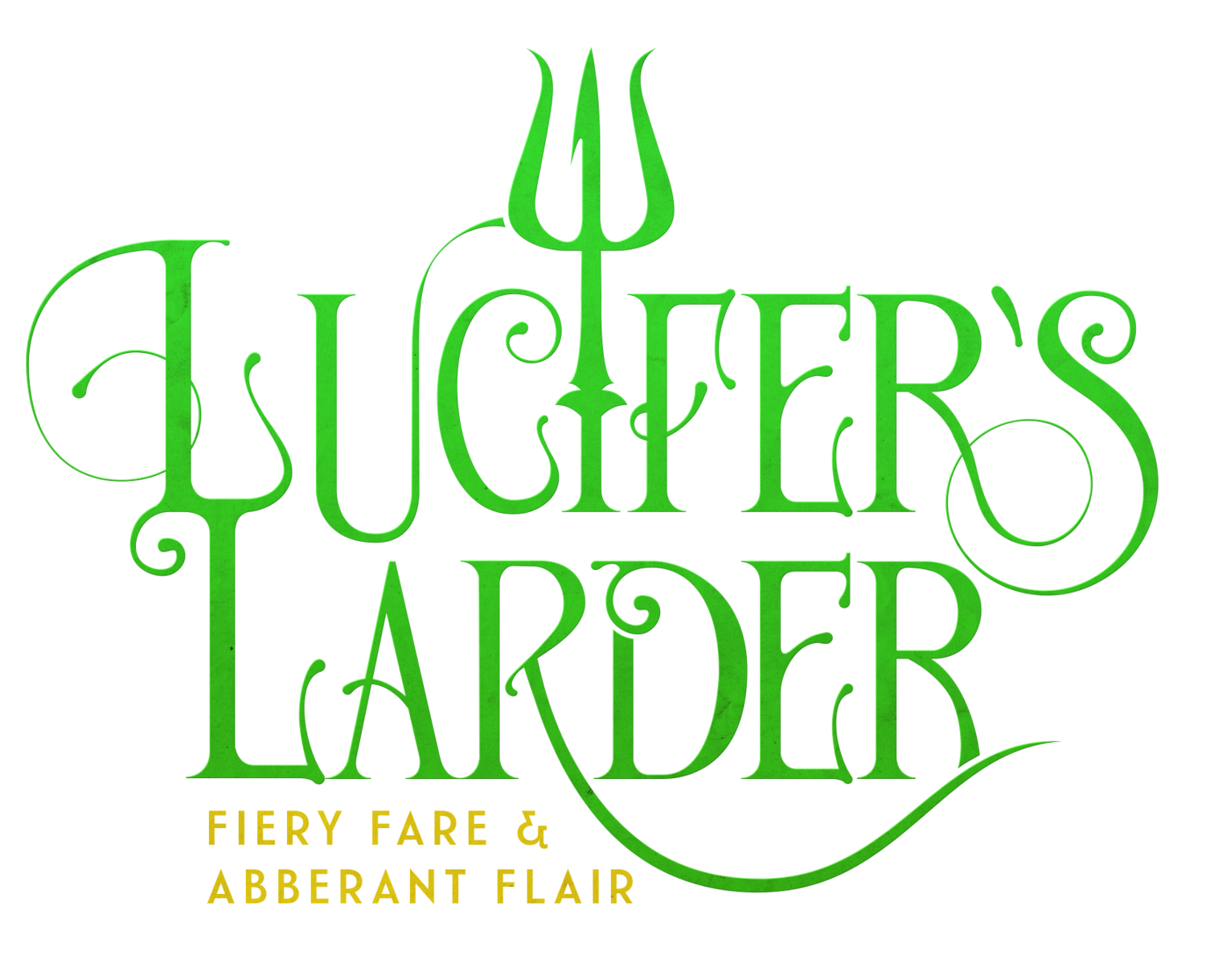 Terrible Old Cold Remedies and Occult Fantasy — Lucifer's Larder