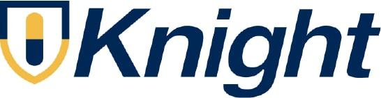 knight_logo_black.jpg