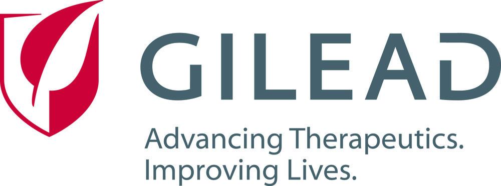 Gilead Logo - High Res.jpg