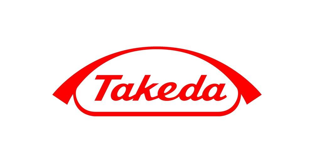 Takeda.jpg