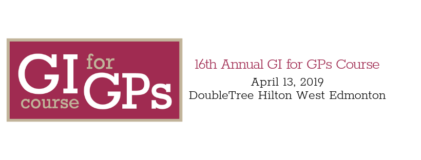 16th Annual GI for GPs Course.png