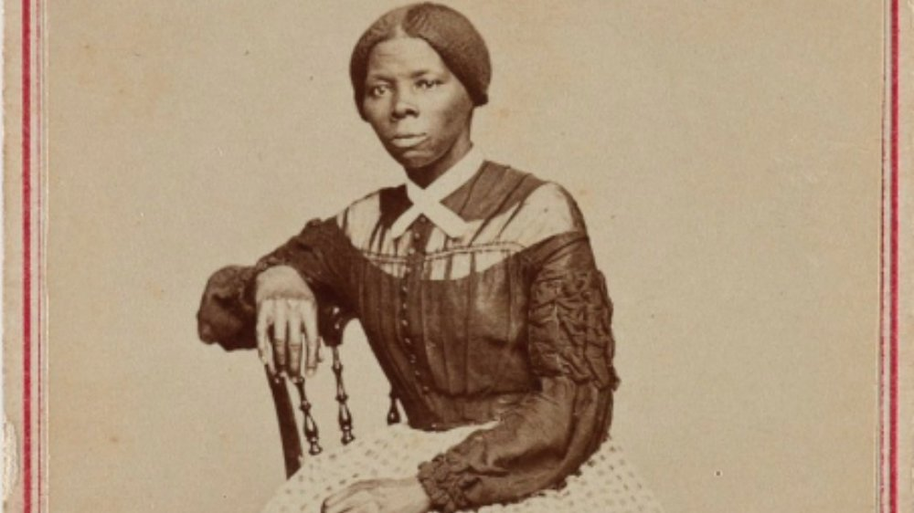 young-harriet-tubman-feat.jpg