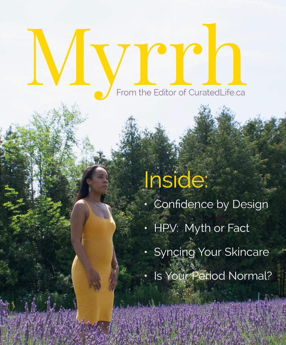 Myrrh Template - Full size.png