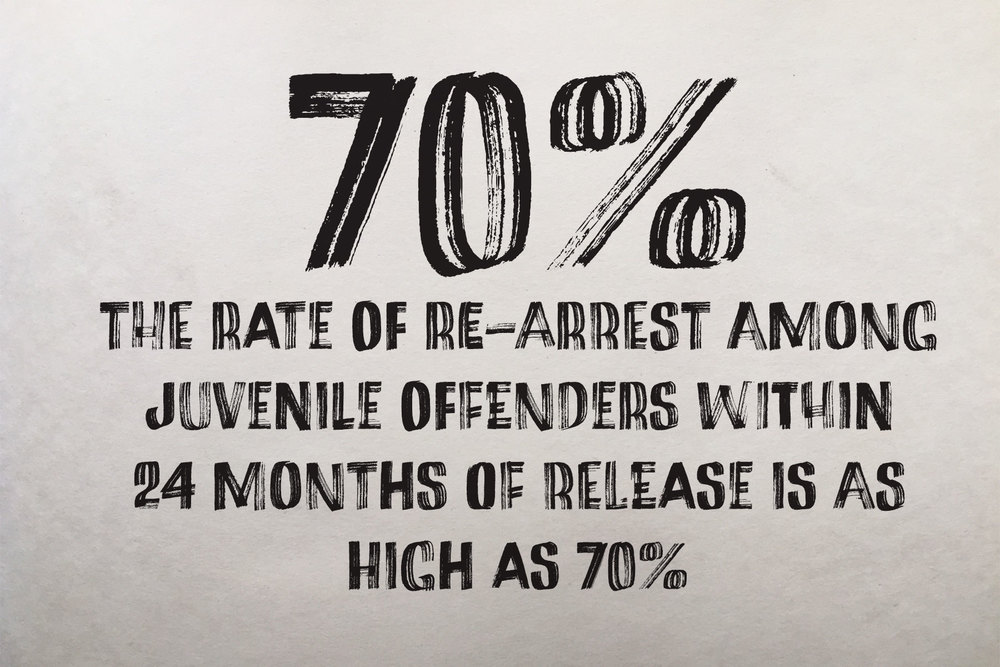 This statistic comes from the New York State Office of Children and Family Services (OCFS), 2011.