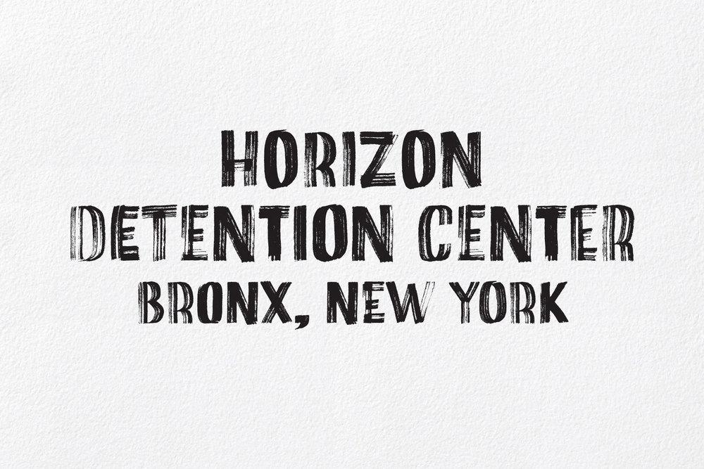 DC-Horizon.jpg