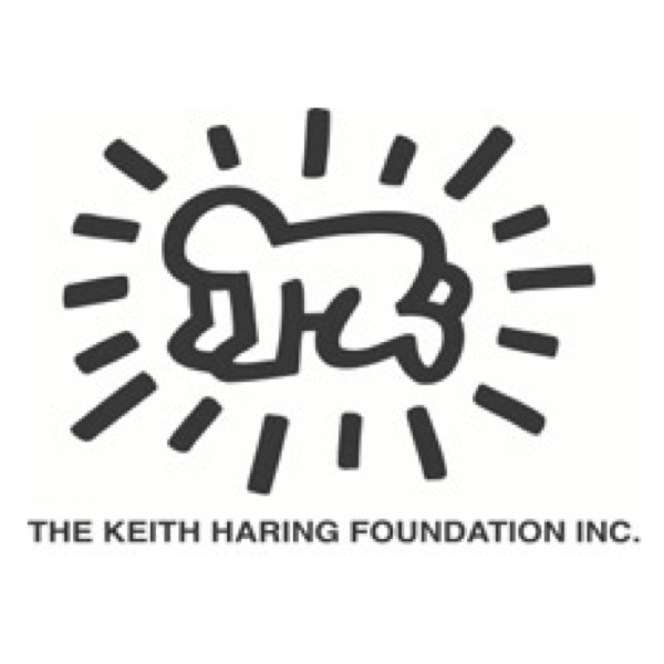 KeithHaringLogo.jpg