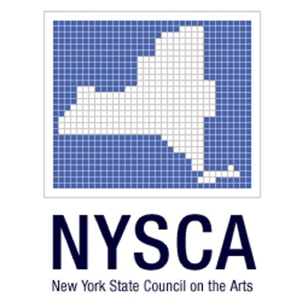 NYSCA Square Logo.jpg