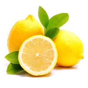 How-to-remove-yellow-stains-from-nails-lemon-juice.jpg