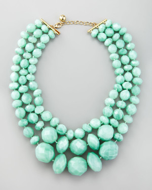 kate-spade-seafoam-giveitaswirl-necklace-product-1-4442664-001655660_large_flex.jpeg