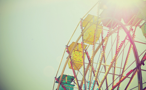 amusement-colors-ferris-wheel-fun-Favim.com-523244.jpg