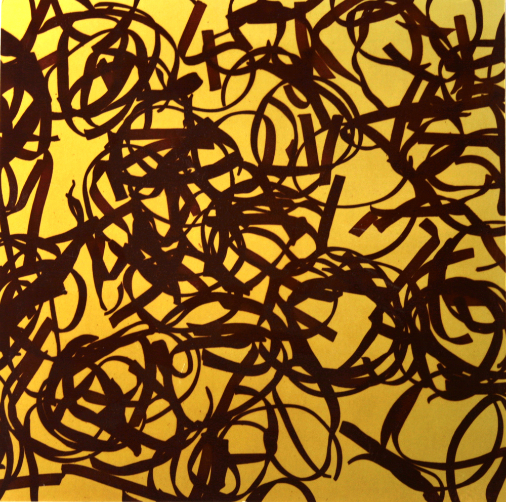 Untitled(pasta, red and yellow) 8.75x8.75.jpg