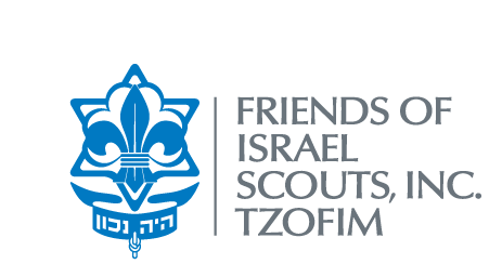 friends of israeli scouts logo (1).png