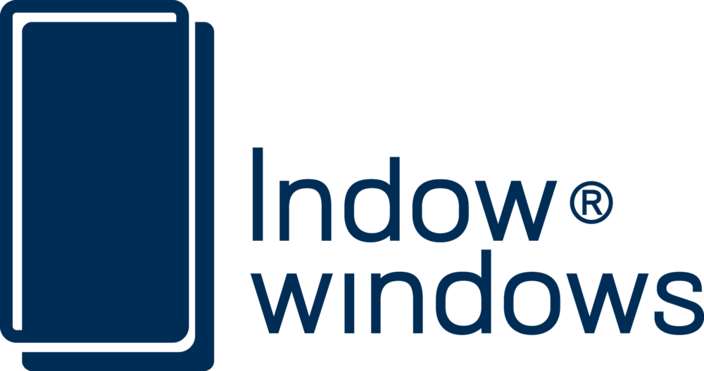Portland, OR - Energy savings with interior storm windows