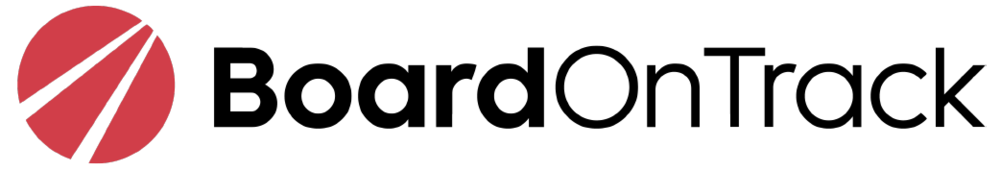 Concord, ma  - Software to improve the effectiveness of non-profit boards
