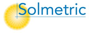 Solmetric Logo.jpg