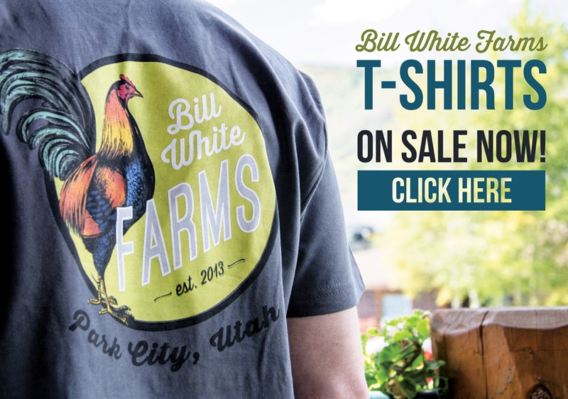 Farm Shirts now on sale