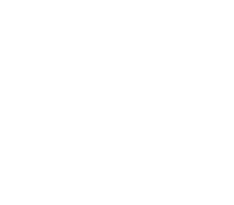 Bill White Farms