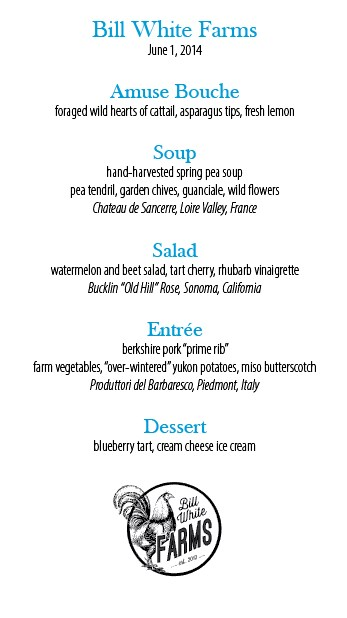 BW_Farms_Menu_6.1.14.jpg