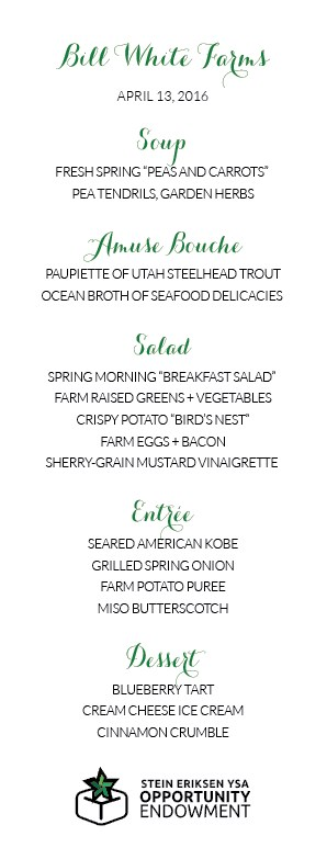 BW_Farms_Menu_4.13.16.jpg