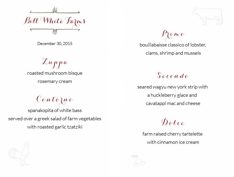 BW_Farms_Menu_12.30.15.jpg