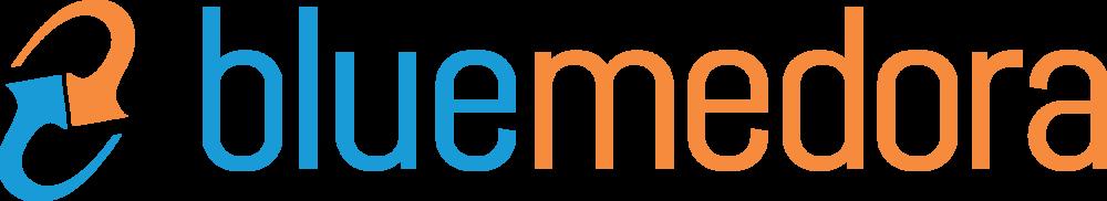 Blue Medora logo.png