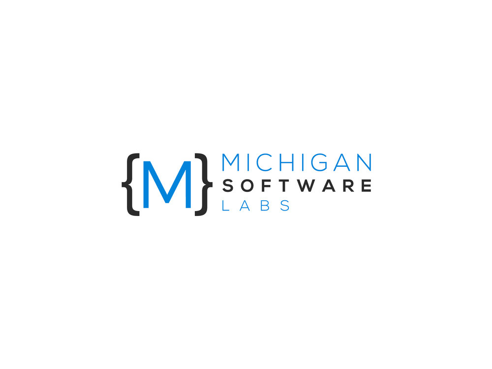 Michigan-Software-Labs-(horizontal) (1).jpg